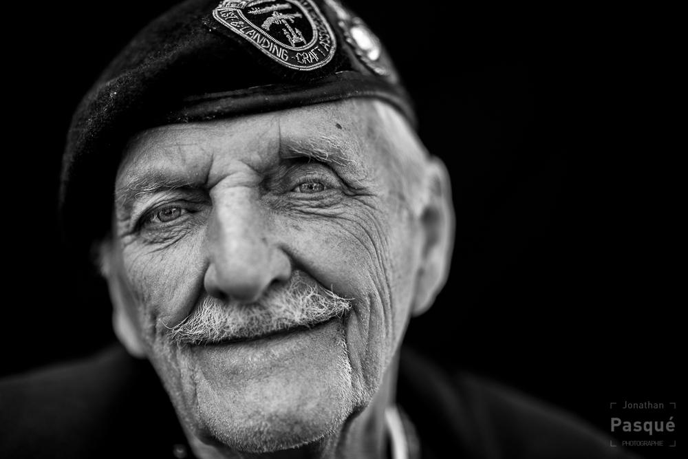 Jim Baker 92 ans