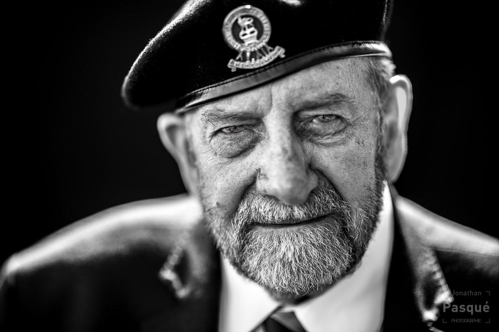 John Brownlee 90 ans